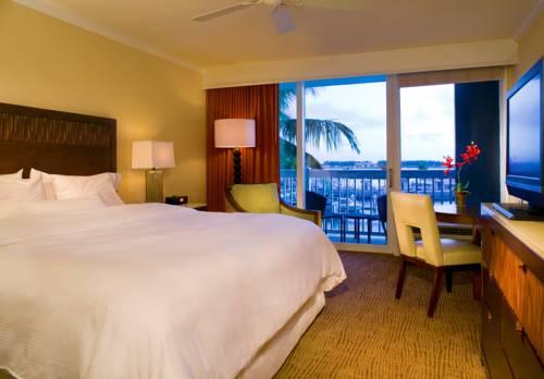Margaritaville Key West Resort & Marina in Key West FL 25