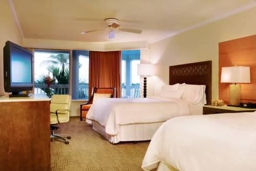 Margaritaville Key West Resort & Marina in Key West FL 26