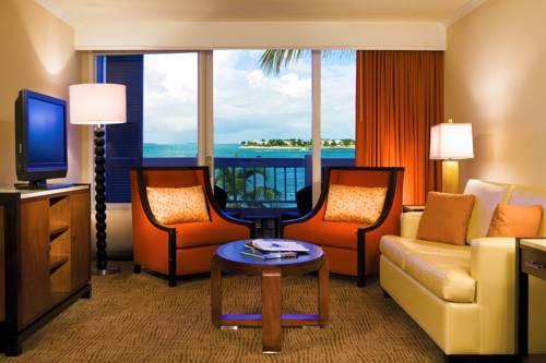 Margaritaville Key West Resort & Marina in Key West FL 27