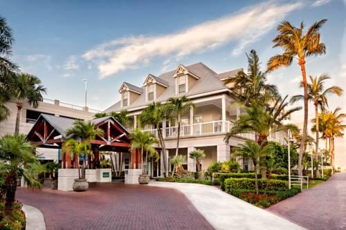 Margaritaville Key West Resort And Marina in Key West FL 41