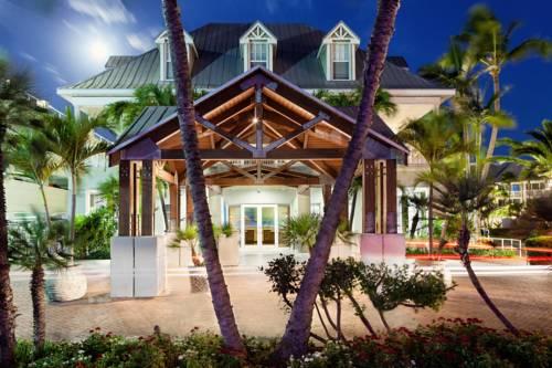 Margaritaville Key West Resort And Marina in Key West FL 42