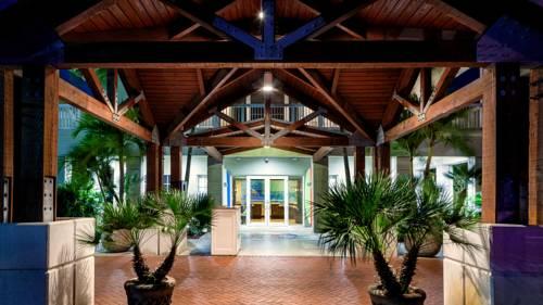 Margaritaville Key West Resort And Marina in Key West FL 43