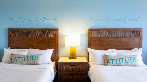 Margaritaville Key West Resort And Marina in Key West FL 45