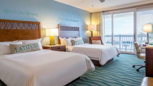 Margaritaville Key West Resort And Marina in Key West FL 47