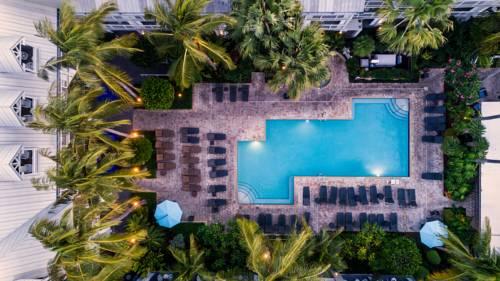 Margaritaville Key West Resort And Marina in Key West FL 48