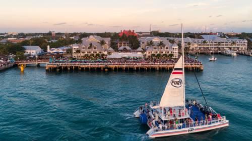 Margaritaville Key West Resort And Marina in Key West FL 49