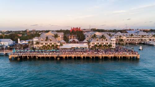 Margaritaville Key West Resort And Marina in Key West FL 50