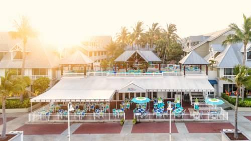 Margaritaville Key West Resort And Marina in Key West FL 51