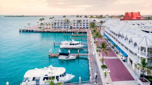 Margaritaville Key West Resort And Marina in Key West FL 53