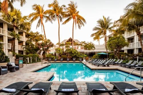 Margaritaville Key West Resort And Marina in Key West FL 55