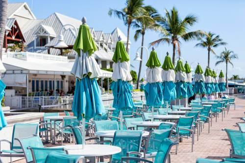 Margaritaville Key West Resort And Marina in Key West FL 60