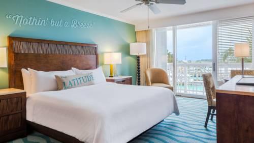 Margaritaville Key West Resort And Marina in Key West FL 68