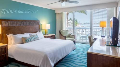 Margaritaville Key West Resort And Marina in Key West FL 69