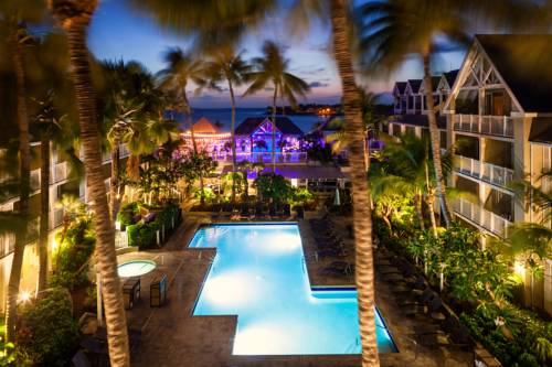 Margaritaville Key West Resort And Marina in Key West FL 70