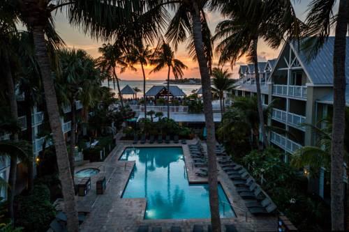 Margaritaville Key West Resort And Marina in Key West FL 71
