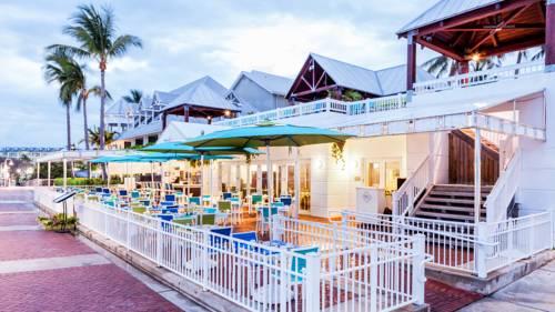 Margaritaville Key West Resort And Marina in Key West FL 73