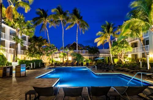 Margaritaville Key West Resort And Marina in Key West FL 74