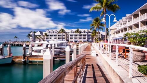 Margaritaville Key West Resort And Marina in Key West FL 77