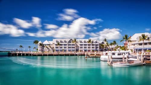 Margaritaville Key West Resort And Marina in Key West FL 78
