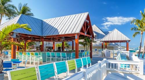 Margaritaville Key West Resort And Marina in Key West FL 80