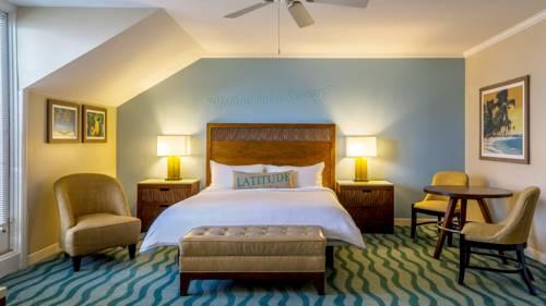 Margaritaville Key West Resort And Marina in Key West FL 84
