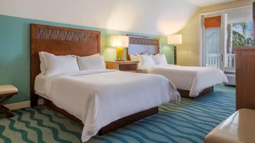 Margaritaville Key West Resort And Marina in Key West FL 85