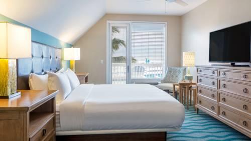 Margaritaville Key West Resort And Marina in Key West FL 89