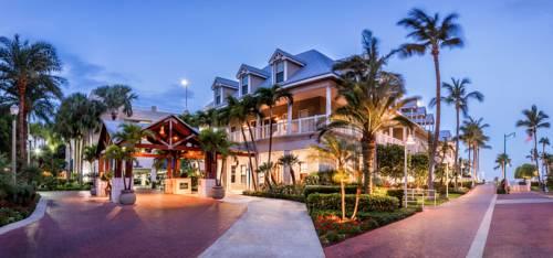 Margaritaville Key West Resort And Marina in Key West FL 90
