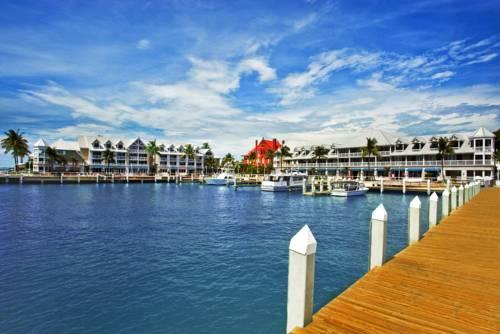 Margaritaville Key West Resort And Marina in Key West FL 31
