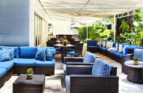 Margaritaville Key West Resort And Marina in Key West FL 32