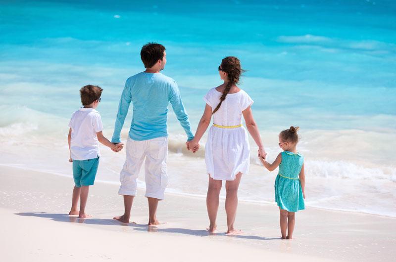 El Governor Motel - https://www.beachguide.com/mexico-beach-vacation-rentals-el-governor-motel-8742708.jpg?width=185&height=185