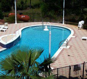 Gulf Coast Vacation Rentals in Mexico Beach Florida