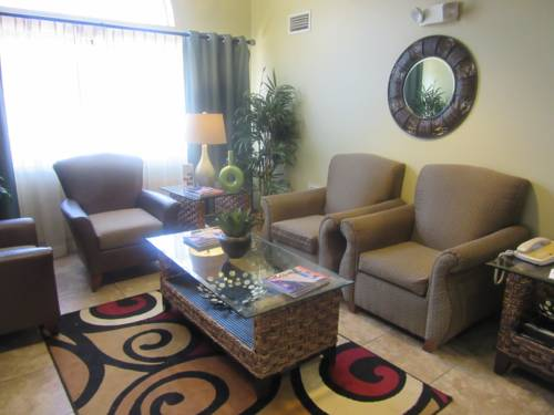 Microtel Inn & Suites By Wyndham Gulf Shores in Gulf Shores AL 31
