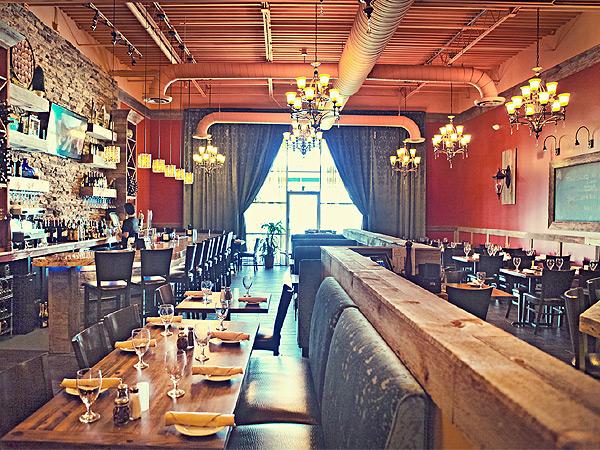 Destin Restaurants Great Dining Options In Destin Florida