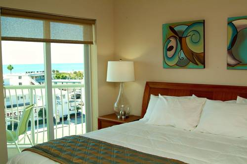 Image Result For One Bedroom Beach Suite Crystal Palms Beach