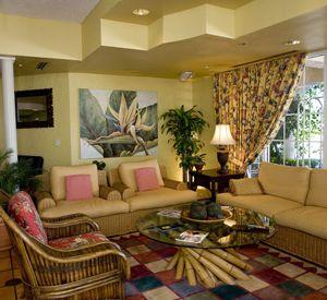 Inn of Naples Hotel in Naples Florida