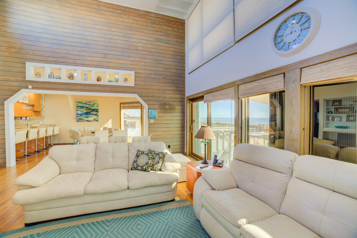 7527 Gulf Blvd - The Oyster House/Cottage rental in Navarre Beach House Rentals in Navarre Florida - #6