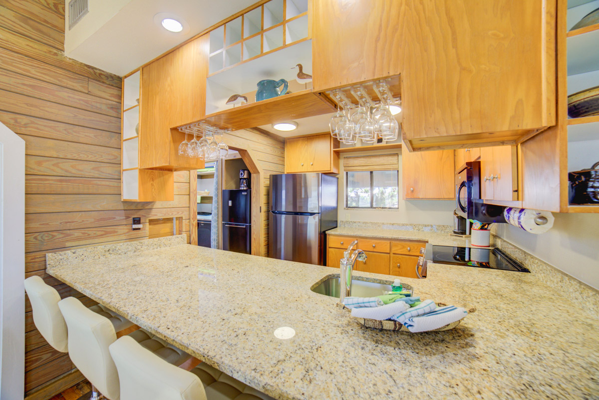 7527 Gulf Blvd - The Oyster House/Cottage rental in Navarre Beach House Rentals in Navarre Florida - #18