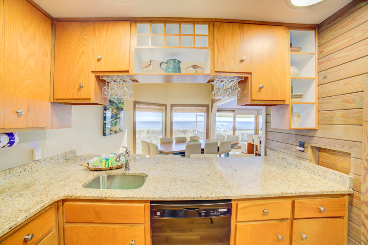 7527 Gulf Blvd - The Oyster House/Cottage rental in Navarre Beach House Rentals in Navarre Florida - #22