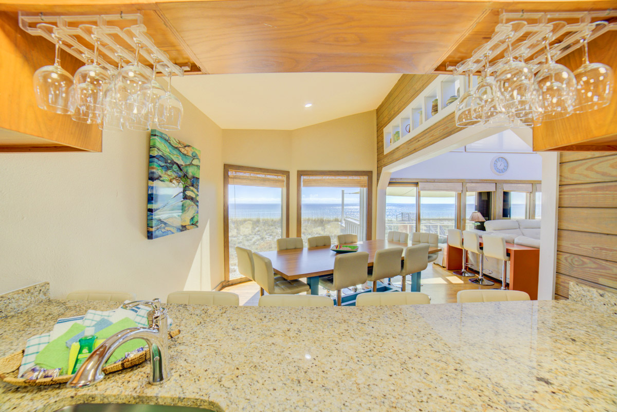 7527 Gulf Blvd - The Oyster House/Cottage rental in Navarre Beach House Rentals in Navarre Florida - #24