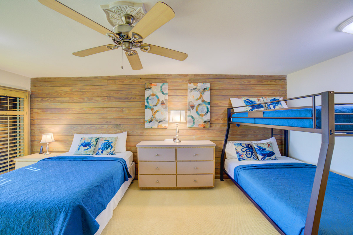 7527 Gulf Blvd - The Oyster House/Cottage rental in Navarre Beach House Rentals in Navarre Florida - #42