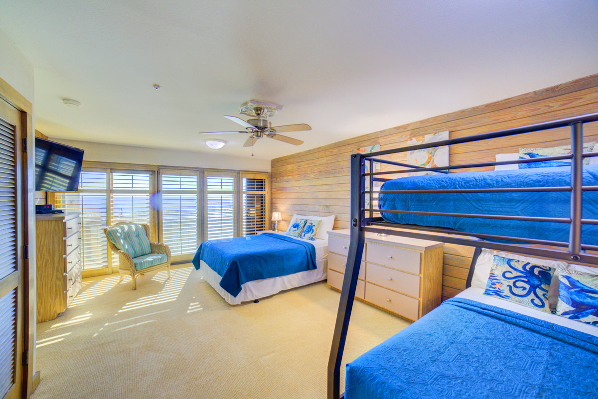 7527 Gulf Blvd - The Oyster House/Cottage rental in Navarre Beach House Rentals in Navarre Florida - #43