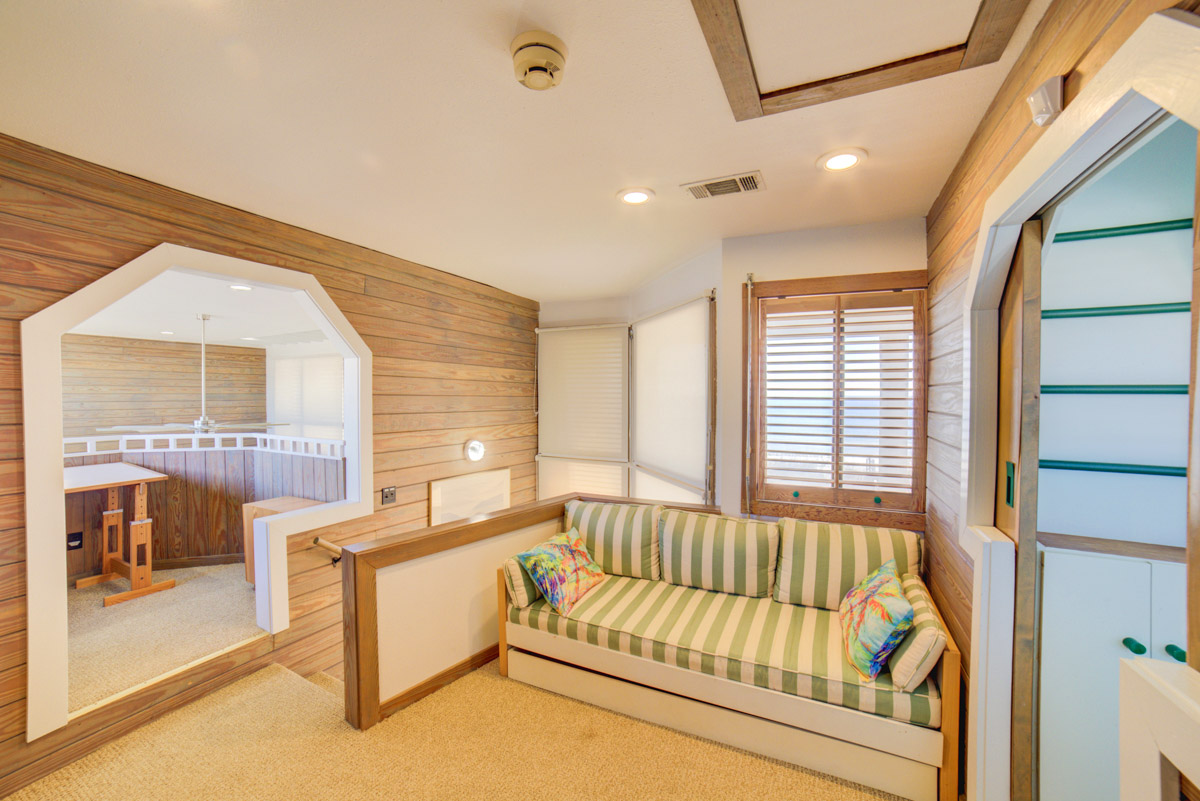 7527 Gulf Blvd - The Oyster House/Cottage rental in Navarre Beach House Rentals in Navarre Florida - #46