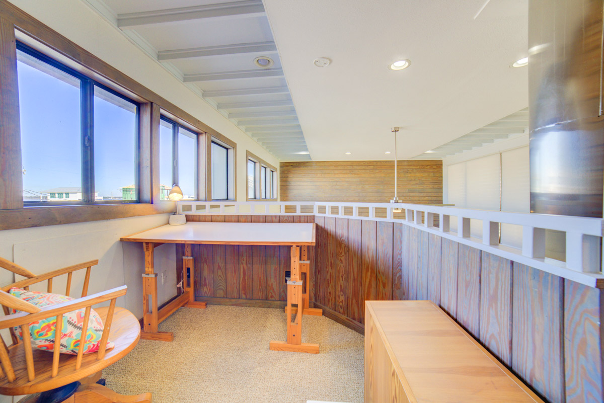 7527 Gulf Blvd - The Oyster House/Cottage rental in Navarre Beach House Rentals in Navarre Florida - #48