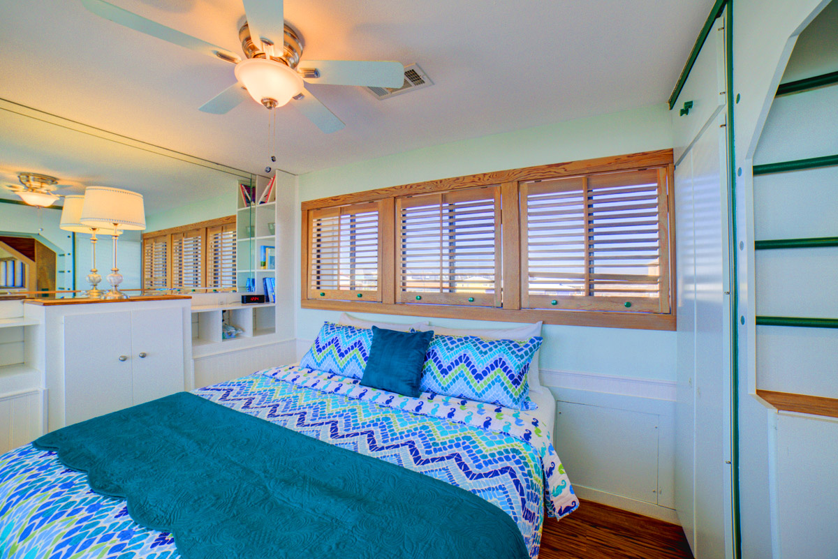 7527 Gulf Blvd - The Oyster House/Cottage rental in Navarre Beach House Rentals in Navarre Florida - #53
