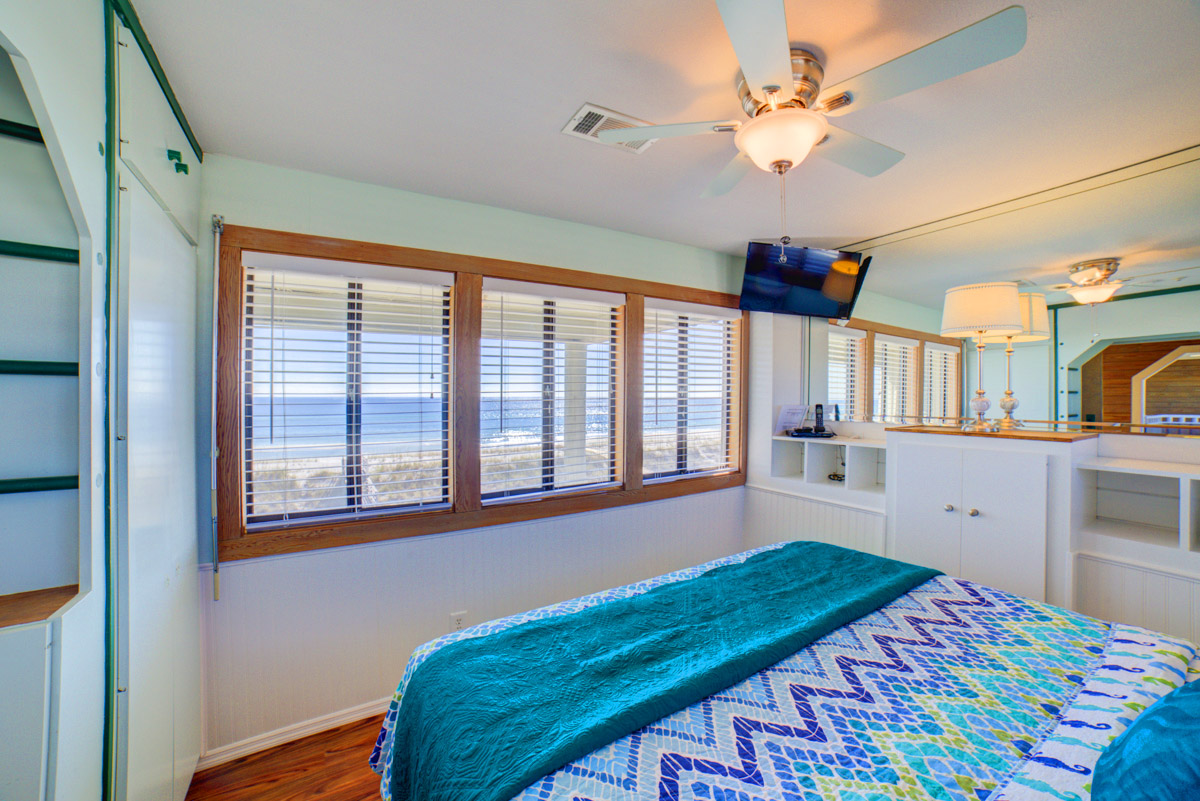 7527 Gulf Blvd - The Oyster House/Cottage rental in Navarre Beach House Rentals in Navarre Florida - #54