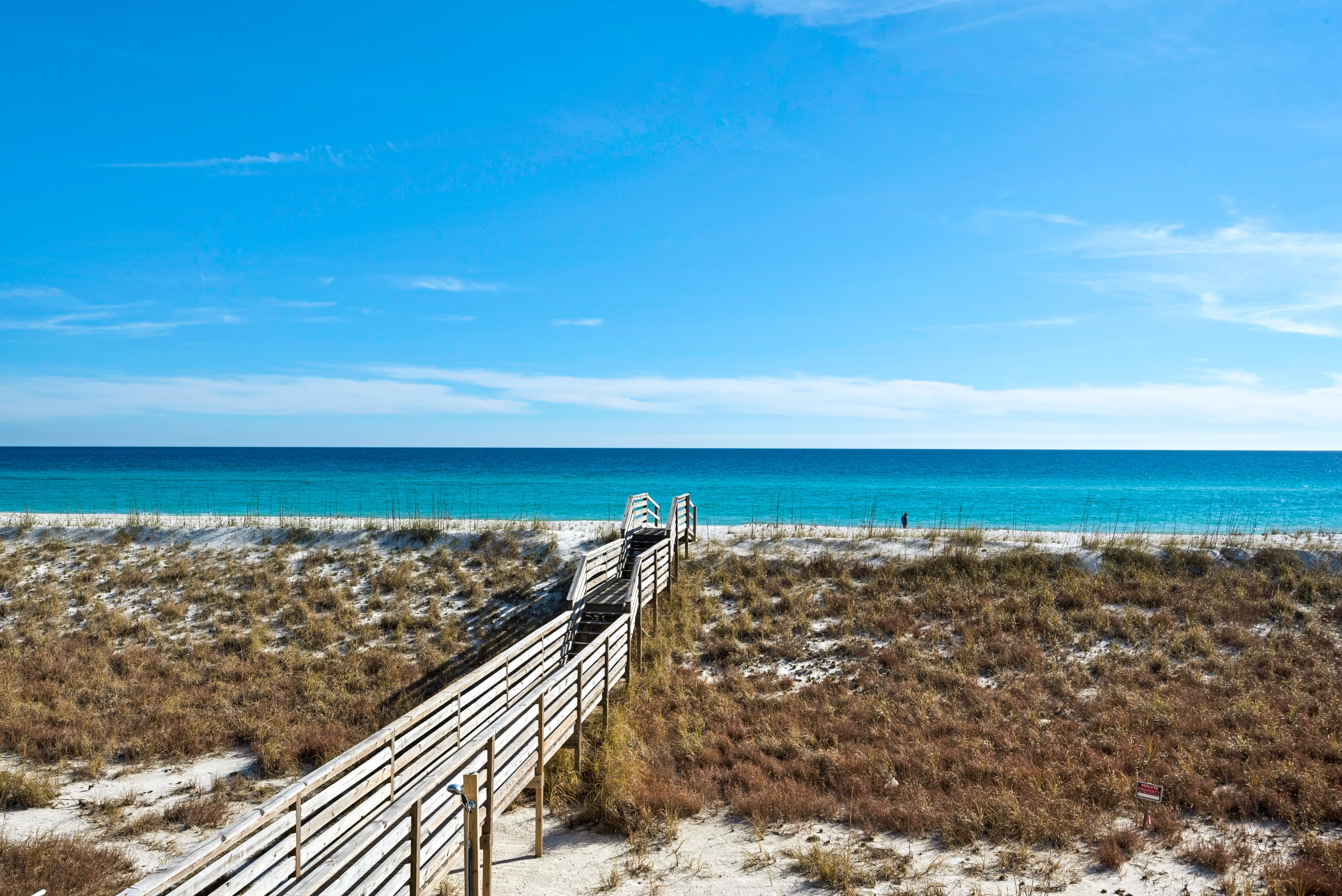 7527 Gulf Blvd - The Oyster House/Cottage rental in Navarre Beach House Rentals in Navarre Florida - #64