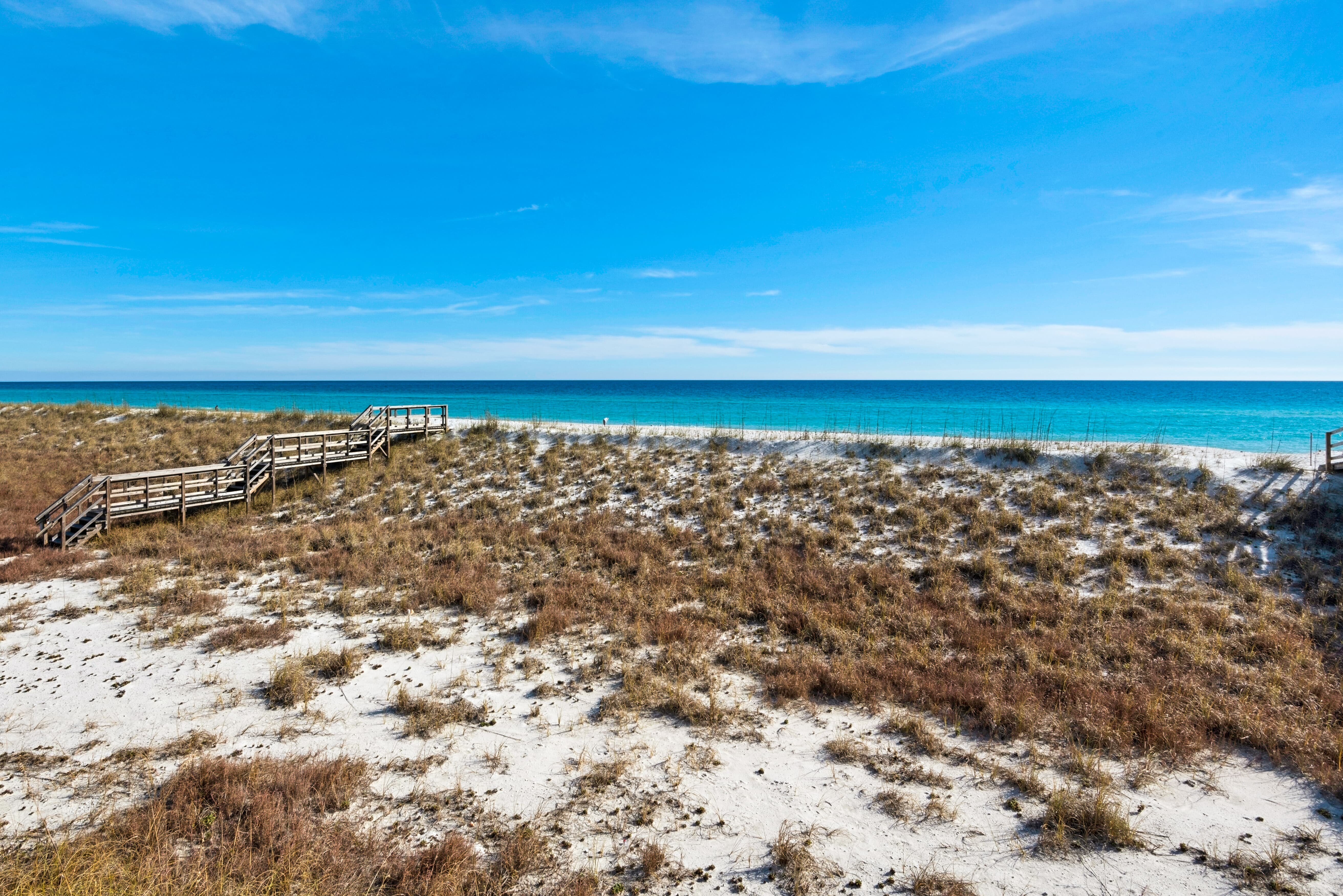 7527 Gulf Blvd - The Oyster House/Cottage rental in Navarre Beach House Rentals in Navarre Florida - #65