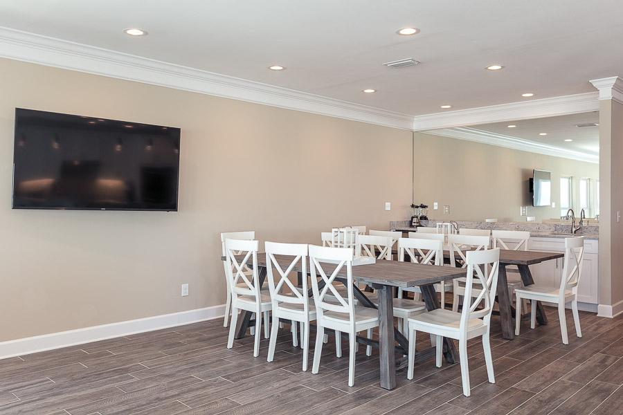 Arena Blanca House/Cottage rental in Navarre Beach House Rentals in Navarre Florida - #4