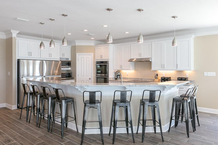 Arena Blanca House/Cottage rental in Navarre Beach House Rentals in Navarre Florida - #5